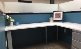 Office Space Desk   Cranford Works